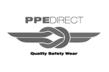 PPE direct