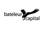 bateleur capital